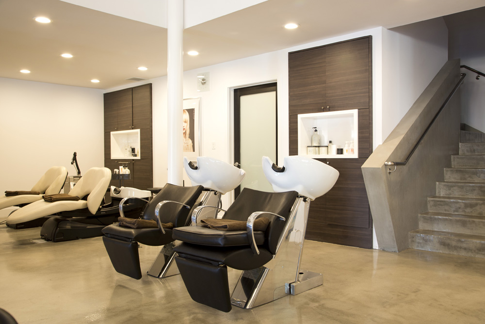 taka hair salon los angeles ca taka hair salon los angeles ca 25843